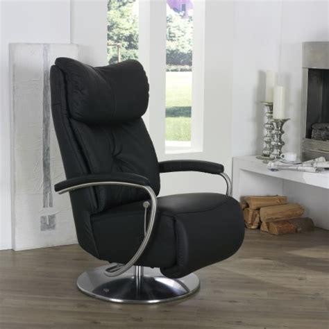 canap himolla prix himolla fauteuil easy swing manuel référence 7317 n cuir