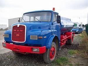 Video De Camion De Chantier : vieux camions de chantier man page 1 ~ Medecine-chirurgie-esthetiques.com Avis de Voitures