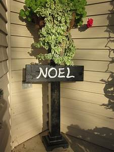 45 best Front door & area ideas images on Pinterest | Home ...