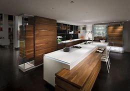 HD wallpapers cuisine design et bois wallpaper-iphone.sugz.bid