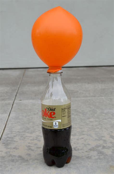 Magic Balloons Playdough To Plato
