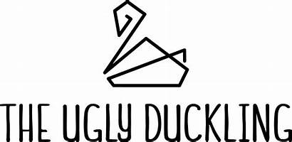 Ugly Duckling Hello Say Story