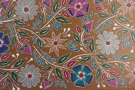 Arts And Crafts  Wikipedia, La Enciclopedia Libre