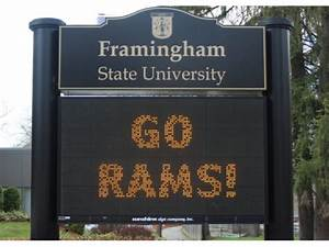 Rams Football Celebrates Homecoming With 34-21 Victory Over...