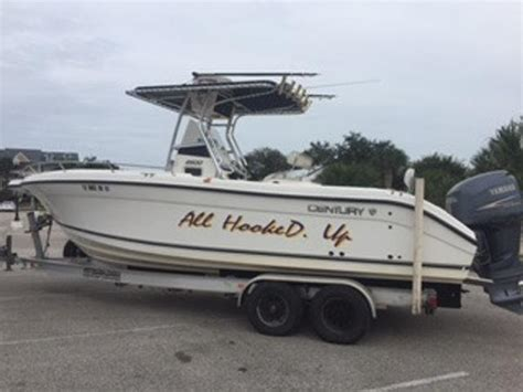 Center Console Boats For Sale In Texas by Century Center Console Boats For Sale In Texas