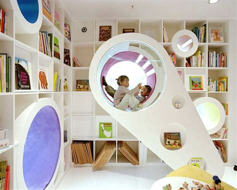 Ideas For Kids Playrooms by 20 Amazing Kids Playroom Ideas Ultimate Home Ideas