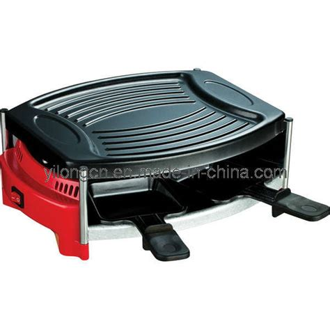 electric indoor grill china indoor electric grill bc 1004h3r china electric grill indoor grill