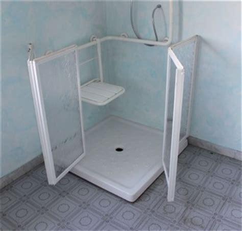 box doccia dimensioni box doccia ceramichemichelediprima