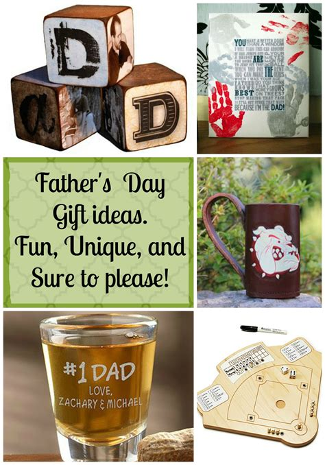 great fathers day gift ideas  proverbs  wife