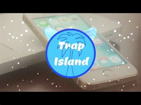iphone ringtone trap remix iphone ringtone trap remix jaydon lewis remix youtube Iphon