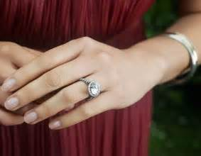 promise ring engagement ring and wedding ring set cartier engagement rings on ring