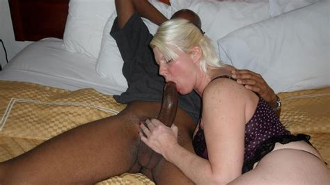 Your Hotwife Amateur Interracial Porn
