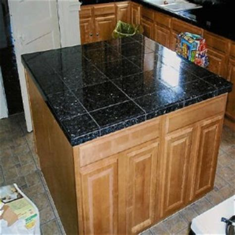 marble tile kitchen countertops marble and marble countertops for the kitchen home 7376