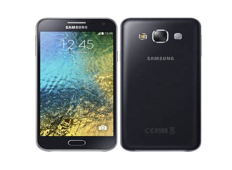 samsung galaxy e5 sm e500h price specifications features