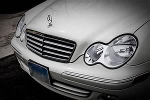 Mercedes Benz Shop : mercedes benz repair open house photo galleries ~ Jslefanu.com Haus und Dekorationen