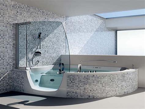 curtain ideas for bathroom bathroom decorating ideas high tech bathroom house interior