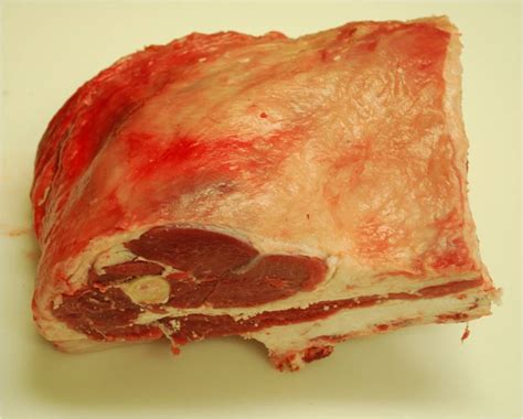 quia lamb retail cuts  custom pics
