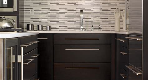neutral kitchen colors kitchen colors is the new neutral kraftmaid
