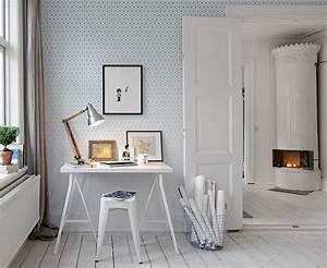 Au Fil Des Couleurs Papier Peint : 99 best images about papiers peints au fil des couleurs ~ Melissatoandfro.com Idées de Décoration