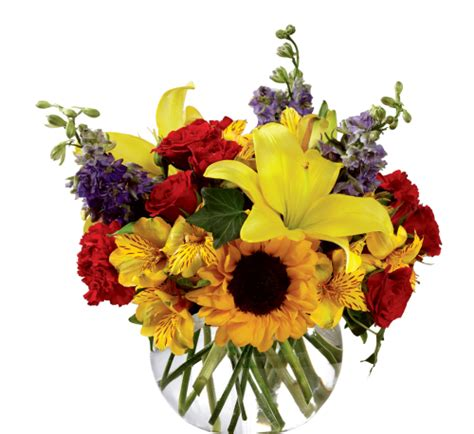 Check spelling or type a new query. FTD® All For You Bouquet #BD27FA · FTD® Birthday Flowers ...