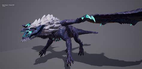 Dev Summoning The Worlds Dragon Nexus