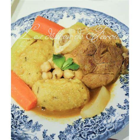 cuisine sherazade cuisine kabyle les joyaux de sherazade