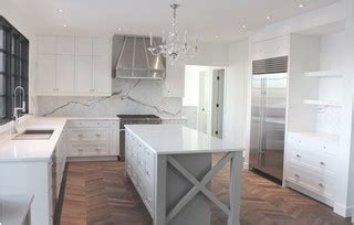 how to organize small kitchen classic elegance in scarboro 7304