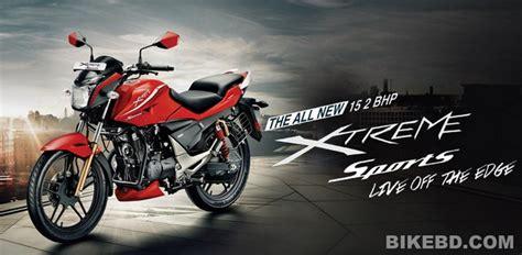 after budget motorcycle price in bangladesh 2016 bikebd