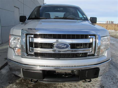 2013 Ford F 150 Ecoboost by 2013 Ford F 150 Xlt Ecoboost 4x4 Xlt 26 999 Grande