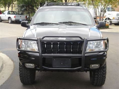 tan jeep grand another piercedfister 1999 jeep grand cherokee post