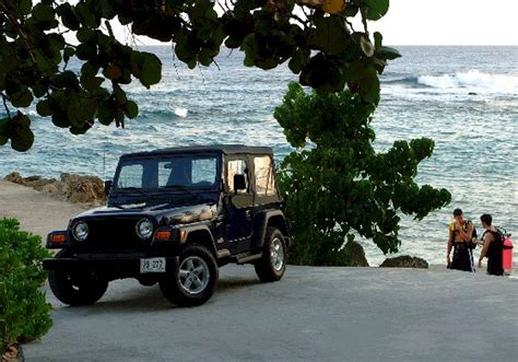 Grand Cayman Car Rental Cruise by Cayman Car Rental Grand Cayman Islands Car Rentals Cars