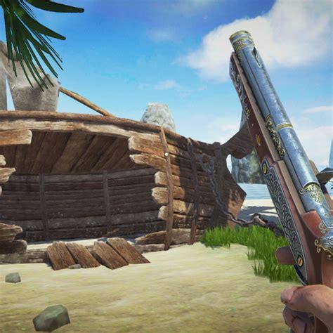 pirate last survival island sea atlas game