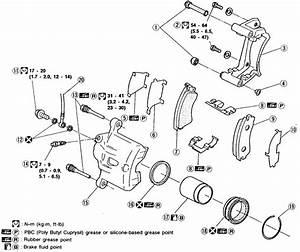 scion xa engine diagram auto wiring scion auto wiring With kia rio timing belt covercircuit diagram mosquitoes repellent circuit diagram