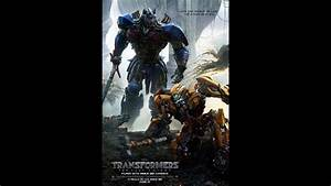 Streaming Transformers 4 : transformers el ltimo caballero streaming espa ol youtube ~ Medecine-chirurgie-esthetiques.com Avis de Voitures