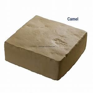 Pavé Autobloquant Point P : pave en pierre ~ Dailycaller-alerts.com Idées de Décoration