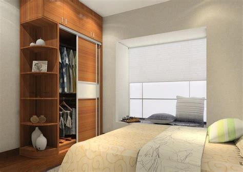 Wooden Bedroom Cupboards by 35 Modern Wardrobe Furniture Designs Interiors