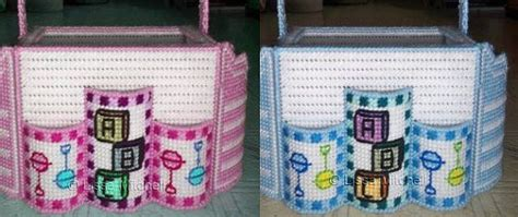 60 Best Candy Caddy.... Images On Pinterest