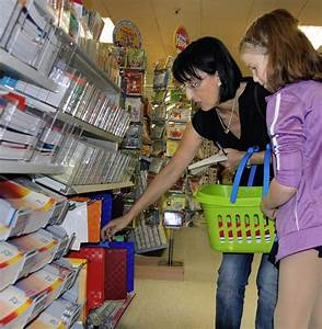 Schulsachen Auf Rechnung Bestellen : schulsachen kaufen b rozubeh r ~ Themetempest.com Abrechnung