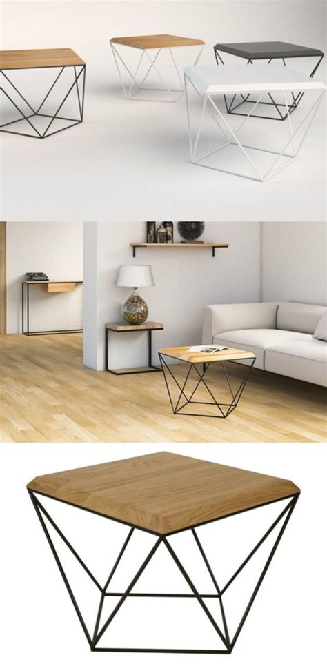 tulip coffee tables  scandinavian style  pinterest