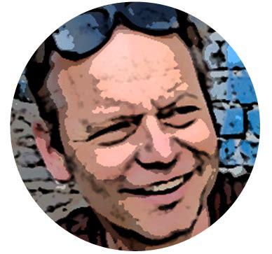 tim decker bayreuth lukas horn personensuche kontakt bilder profile mehr