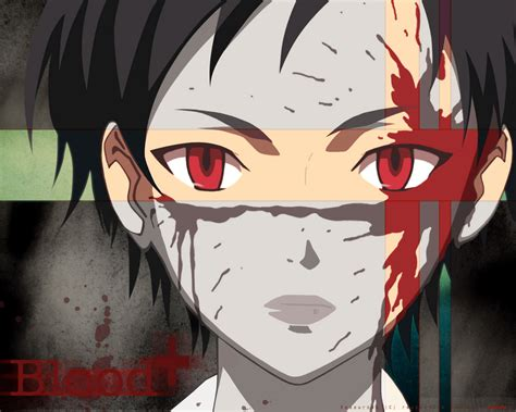 Anime Blood Wallpaper - blood wallpaper and background image 1280x1024 id