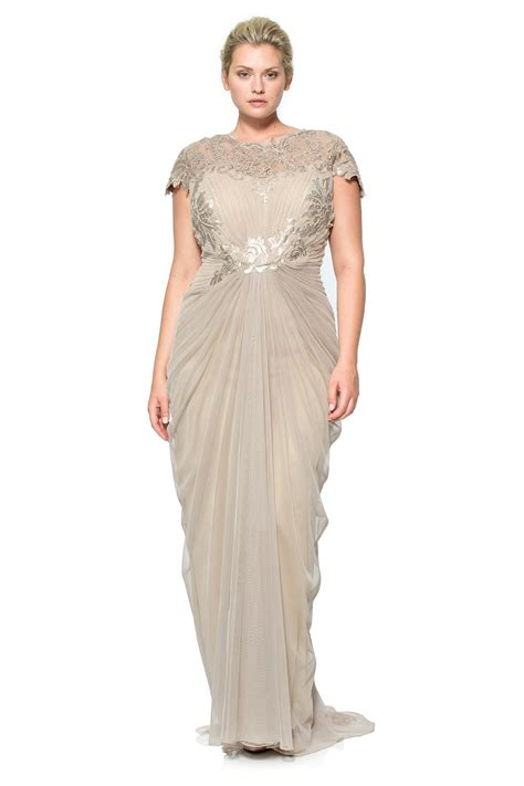 dresses for guests at a wedding best plus size dresses for wedding guests plus size