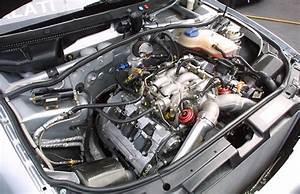 Audi A3 Engine Bay Diagram