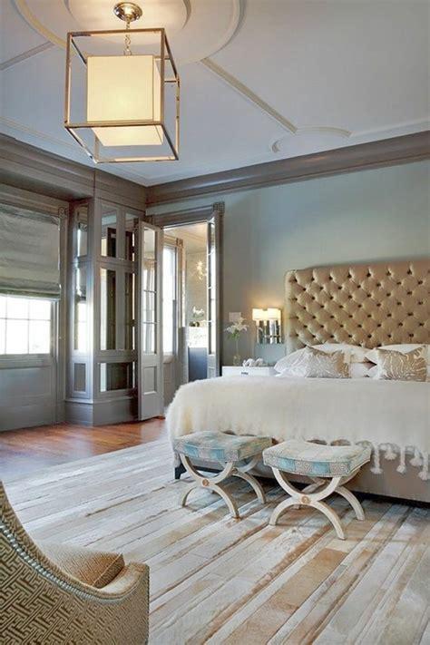 tapis chambre a coucher les tapis de chambre a coucher fabulous tapis chambre a