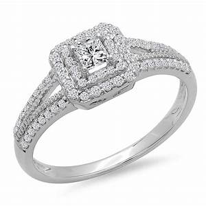 top 10 best valentines day deals on engagement rings With discount diamond wedding rings