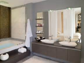 color bathroom ideas bathroom paint color ideas bathroom design ideas and more
