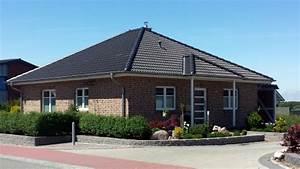 Dämmstoffe Vergleich Stiftung Warentest : bungalow 110 little family home ~ Orissabook.com Haus und Dekorationen