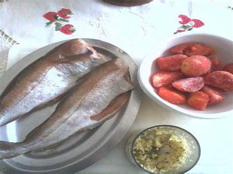 cuisine gingembre recettes de gingembre de edith et sa cuisine