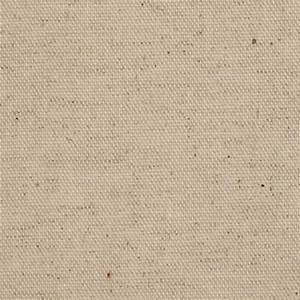 Kaufman Raw and Very Refined Linen Canvas Natural 11 5 oz
