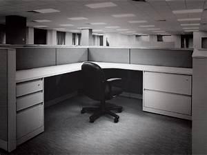 Arlington's Empty Office Problem - Arlington Magazine